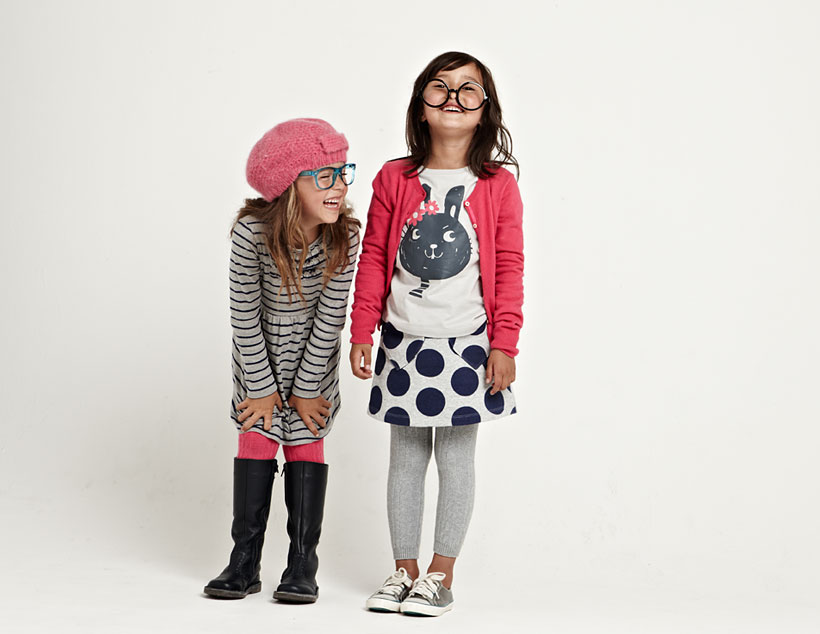 Mini Boden Great Kids Clothes And 100 In Credit Mommy Kudos