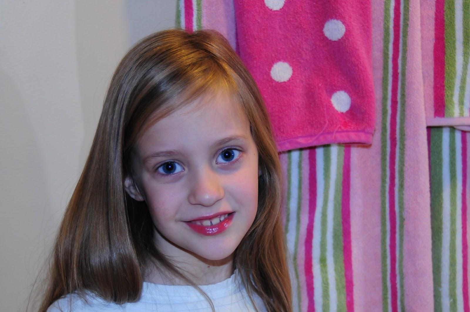 makeup for little girls. little makeup for girls h