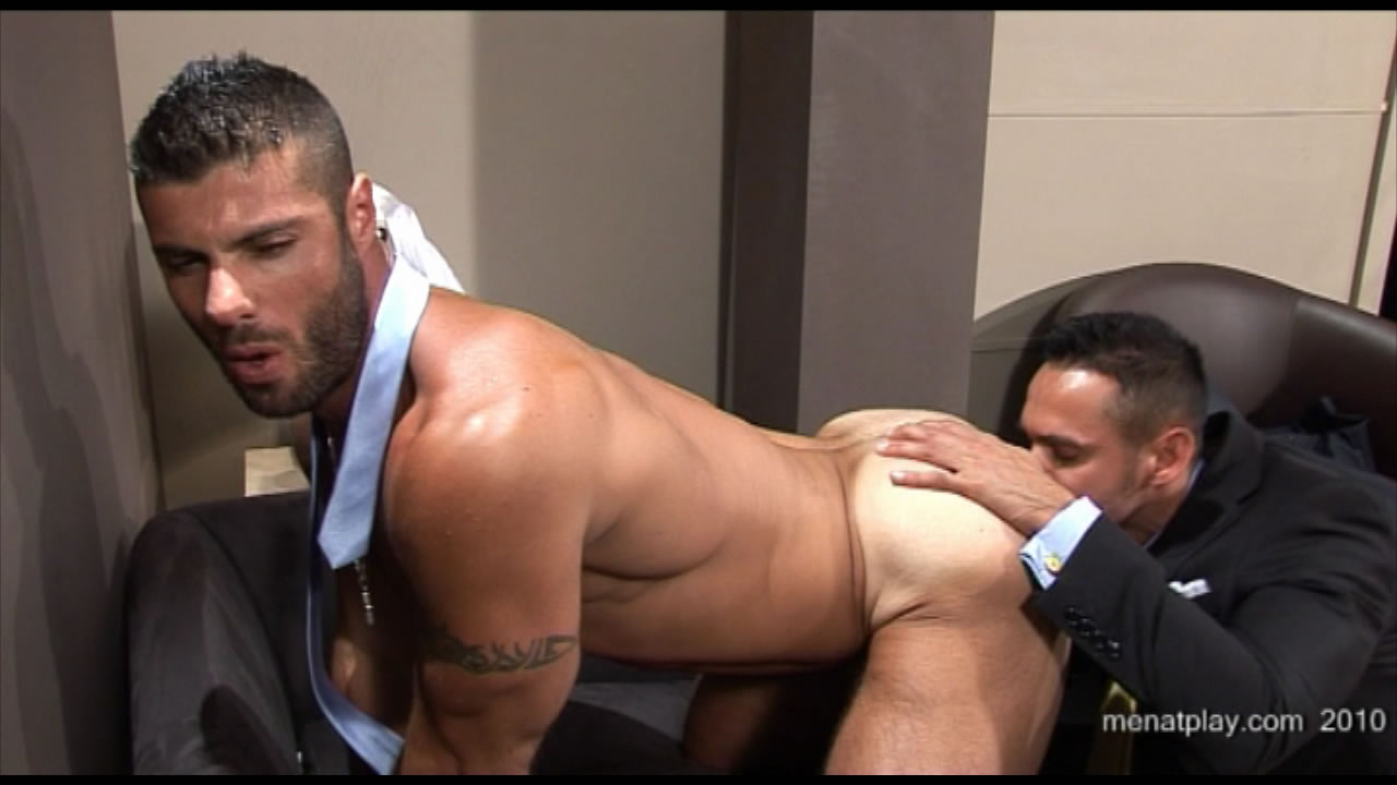 alex marte gay escort in milan