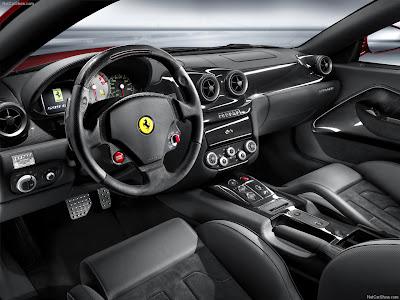 Auto Car