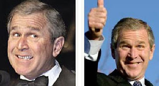 George W Bush Funny Moments 24383 Loadtve