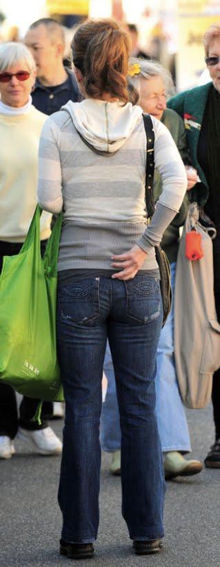 lady short legs  giada de laurentiis