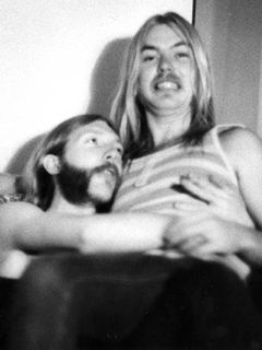 today is their birthday musicians december 8 rock and blues singer gregg allman of the allman. Black Bedroom Furniture Sets. Home Design Ideas