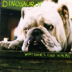 http://4.bp.blogspot.com/_k2enMmTvC5I/THliF2Jt-qI/AAAAAAAAAc8/Ia5vY6TINCE/s400/whatever%27s+cool+with+me+modified.jpg