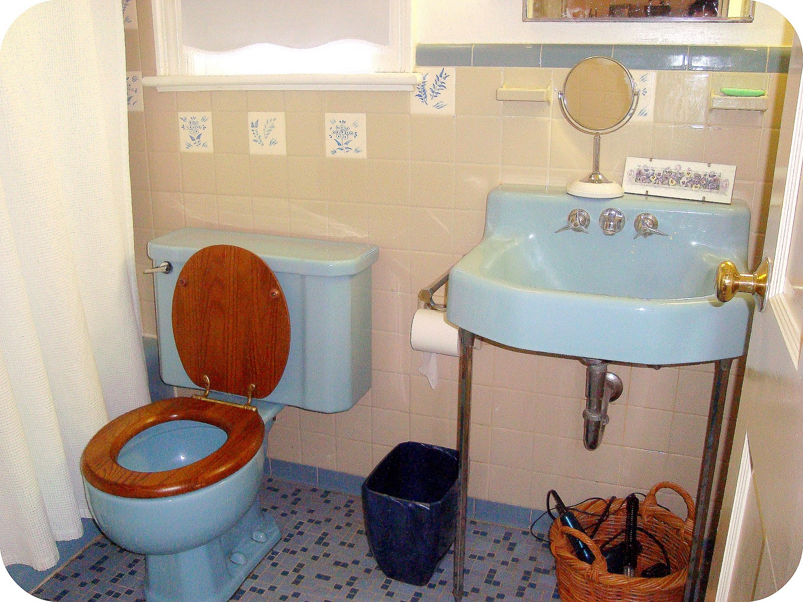 Lighting Basement Washroom Stairs: This Life Of Ours: House Tour Part Two: The Downstairs