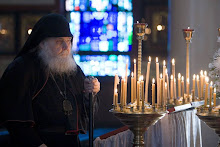 Orthodox Blogs