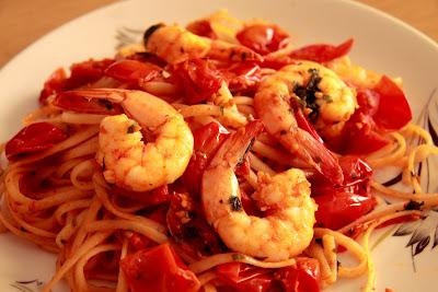 Meals Science = Equilibrium, Authentic Italian Cooking