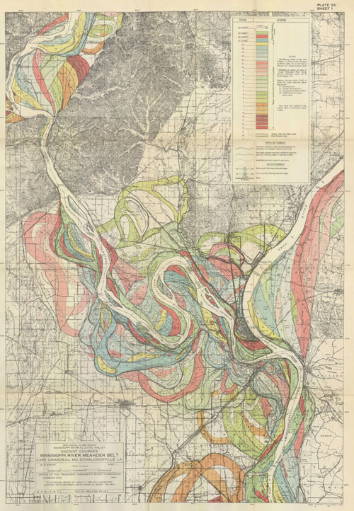 Radical Cartography