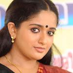 Kavya Madhavan Latrst Photos