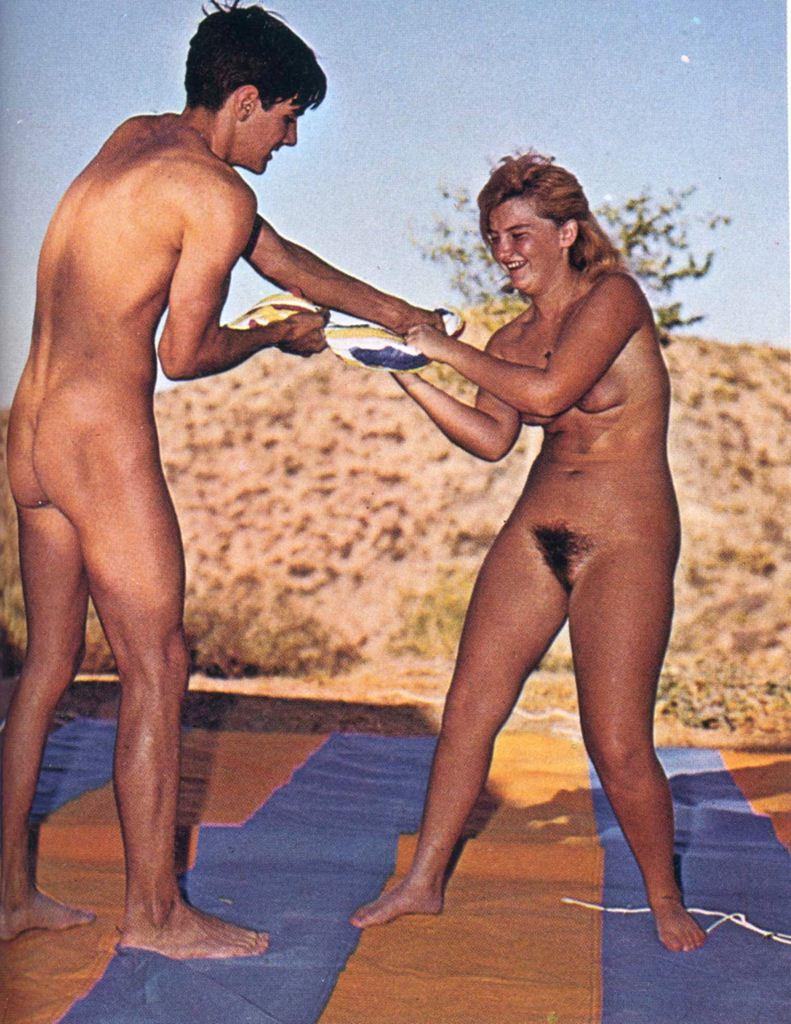 Feet line pantyhose jobs nylon