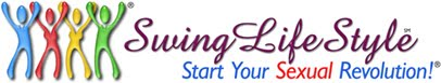 Swingers in new market iowa Iowa swingers contacts - free sex and dogging in Iowa, USA