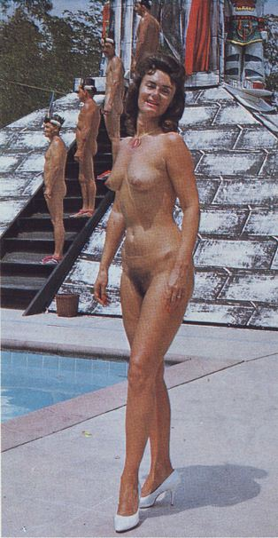 Search Results for JUNIOR MISS PAGEANT NUDIST  Nudistube
