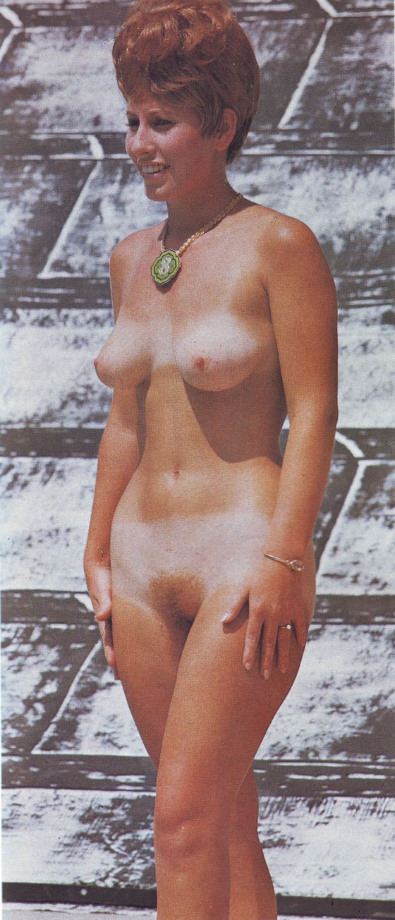 Understand ms nude world 2000 remarkable, very