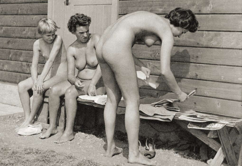 nudist pictures helios