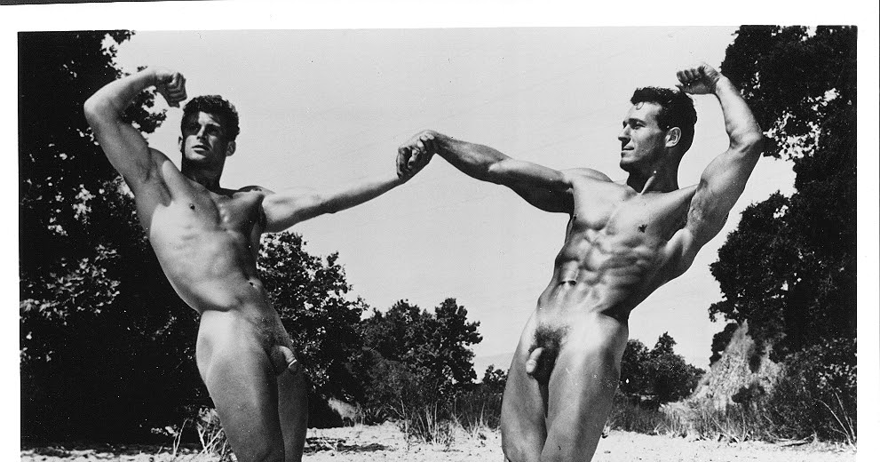 Confirm. All jack lalanne nude photo consider, that you