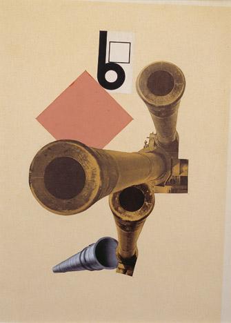 [Rotes+Quadrat+c.+1928.jpg]