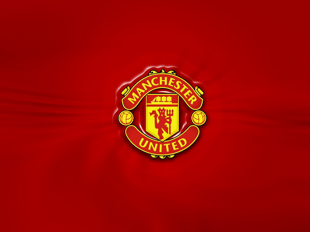 Musafir Manchester United