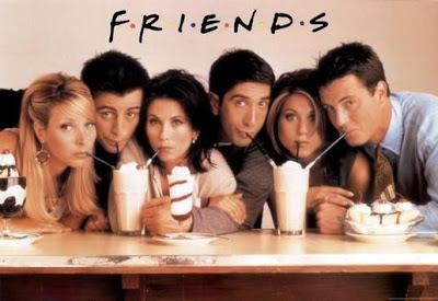 friends_ver2.jpg