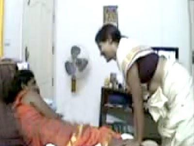 nityananda sex scandal videos update download