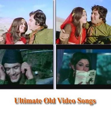 Learn These Hindi Old Hot Video Songs Free Download