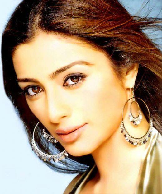 Indian Hot Actress Masala: Tabu Hot Sexy Indian Actress