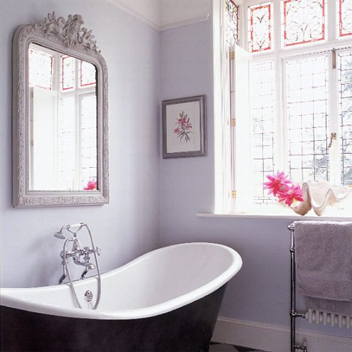 French inspired bathrooms for H g bathrooms brookvale