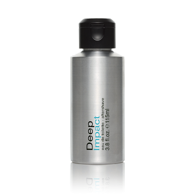 Deep Impact Eau de Toilette - Aftershave