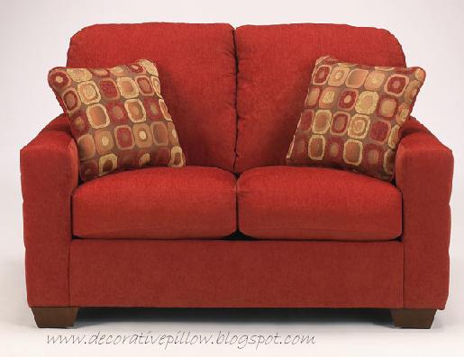 Decorative PillowDecorative Throw pillows Decorative