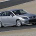 Mazdaspeed 3 Price Review