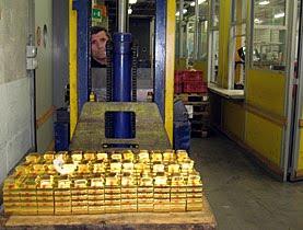 Resultado de imagen para Yacimientos Mineros de Agua de Dionisio + oro
