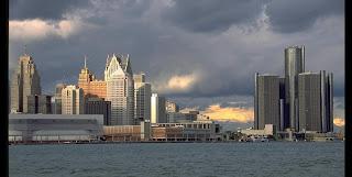 TransGriot: Detroit and Kansas City Pass Transgender ...