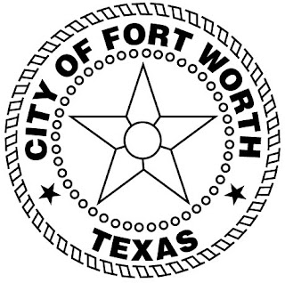 TransGriot: Fort Worth Expands Anti Discrimination