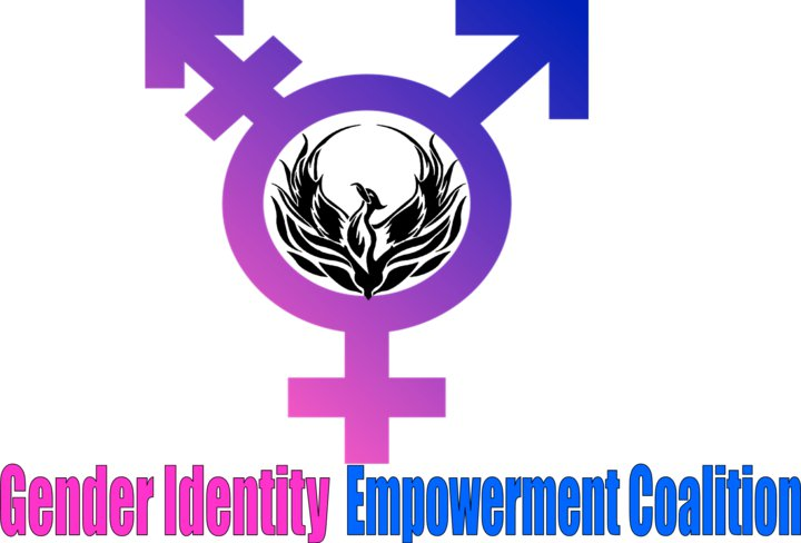 TransGriot: Upoming Trans Strategy Conference