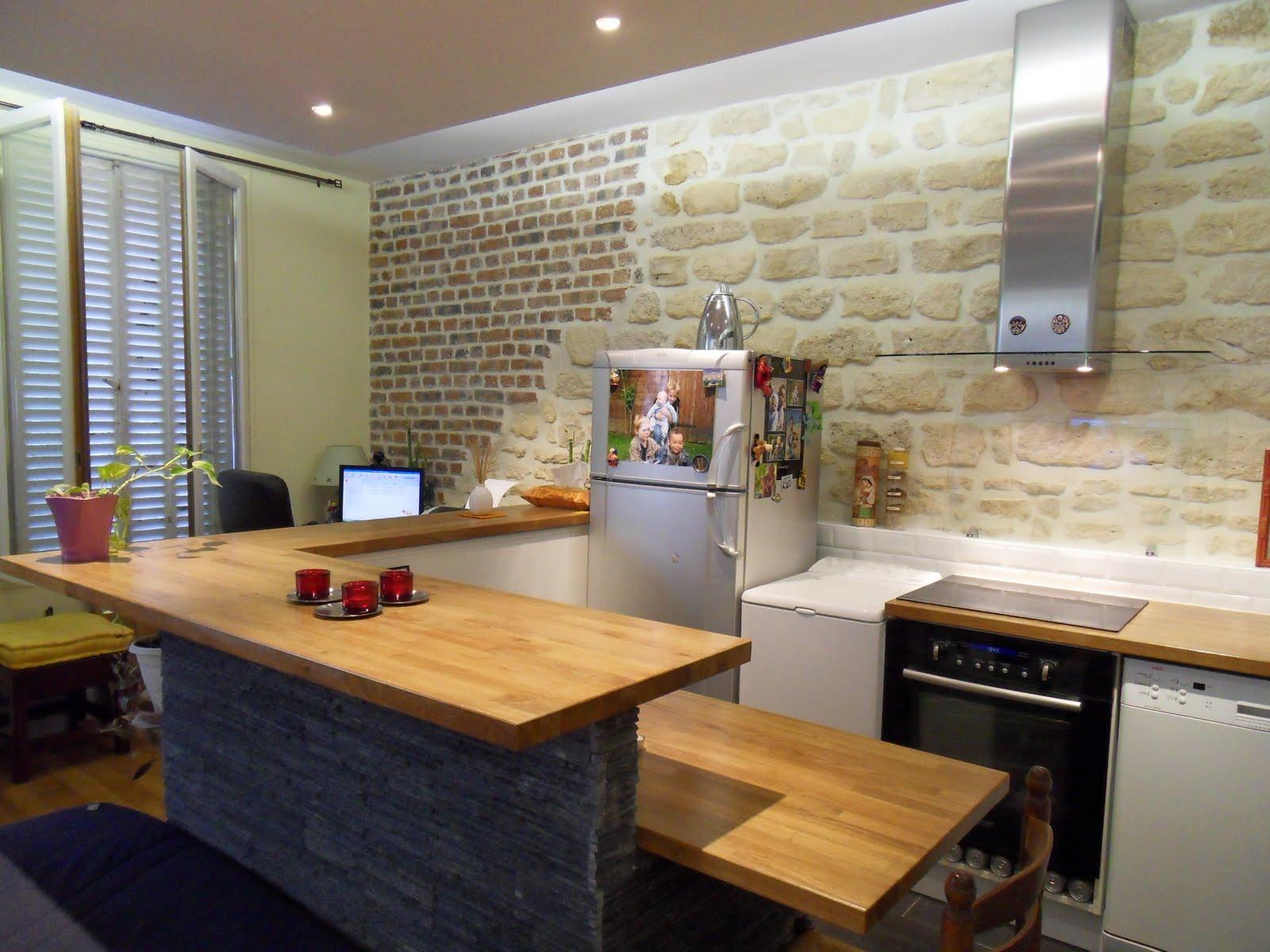maison moderne en l jeux de pierres et de lumi re. Black Bedroom Furniture Sets. Home Design Ideas