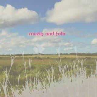 00-Nomak-Muziq_and_Foto-(JP_Retail)-2009-t0X.jpg