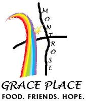 http://www.montrosegraceplace.org/