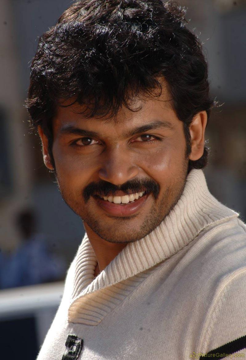 Images of Tamil Actor Karthik - #rock-cafe