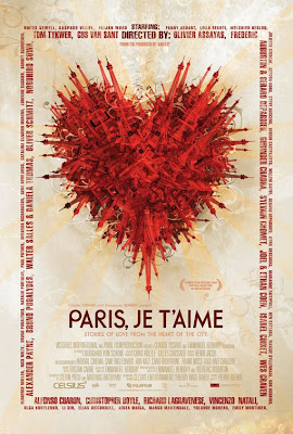 [Image: Paris+Je+T%27aime.jpg]