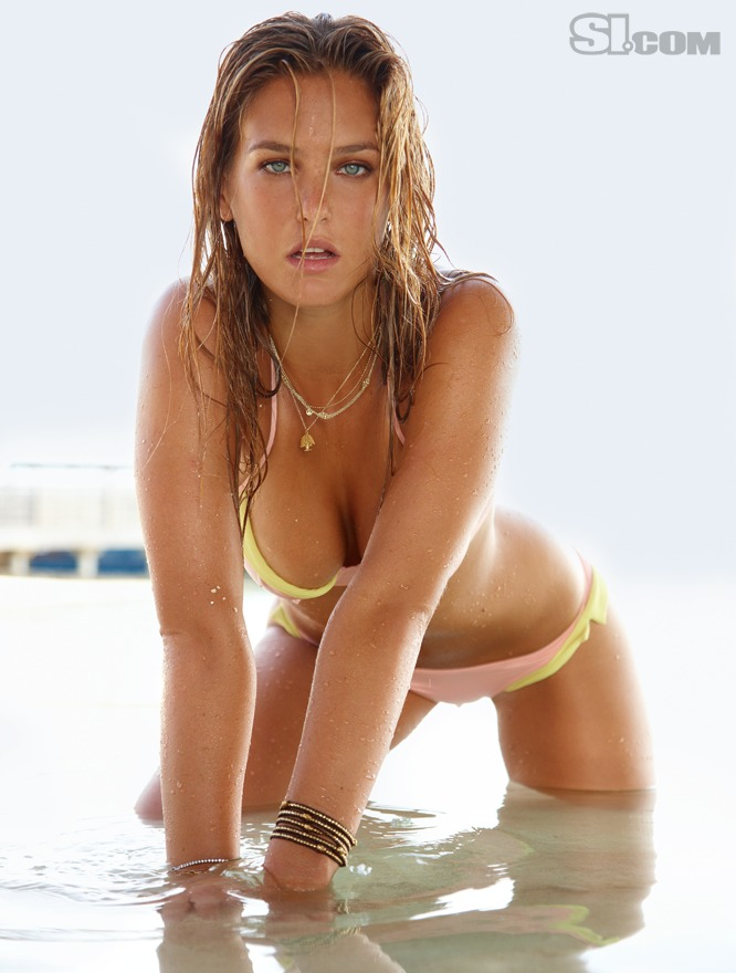 bar refaeli in a - photo #27