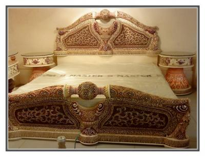 Pakistani Furnitures