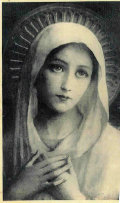 Image result for images of virgin mary