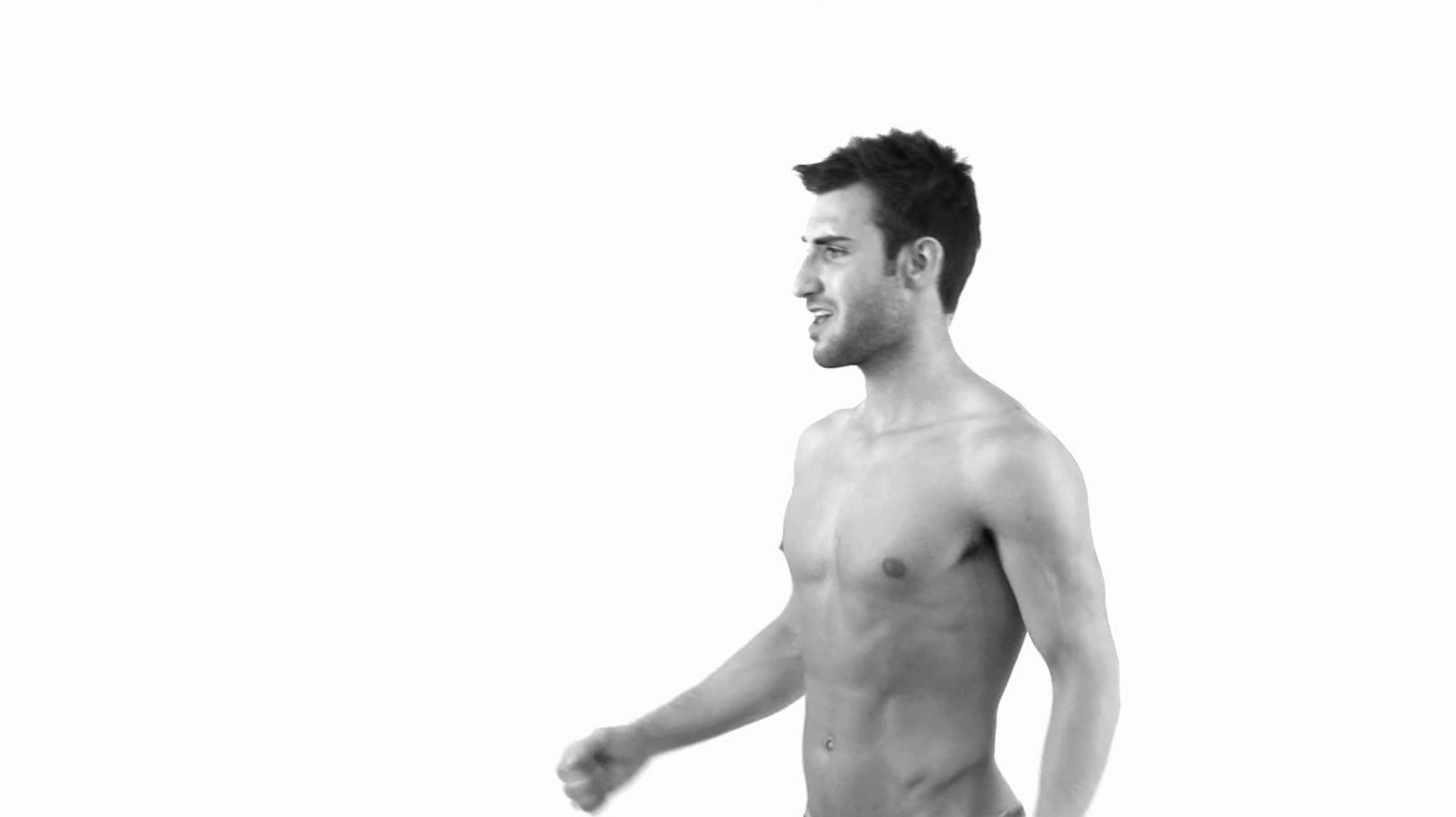 Actuacion Porno Gay andromedahigh: get outta my way (boys) tribute