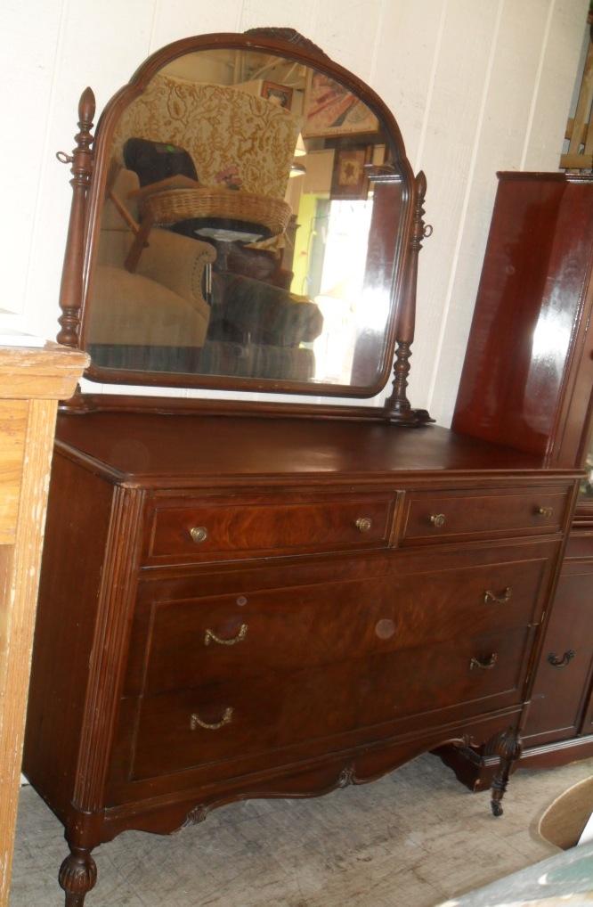 Bedroom Furniture High Resolution: Bedroom Furniture High Resolution
