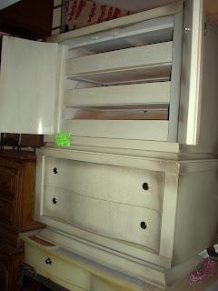 Uhuru Furniture Amp Collectibles 1950s Limed Oak 5 Pc