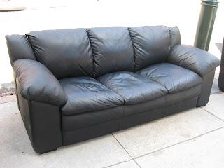 Groovy Uhuru Furniture Collectibles Decoro 2 Piece Leather Sofa Unemploymentrelief Wooden Chair Designs For Living Room Unemploymentrelieforg