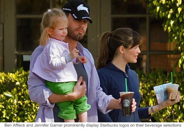 Starbucks Business Case Study