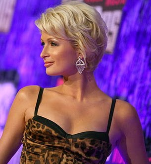 Celebrity Hairstyles Latest Short Prom Hairstyles Trends For Spring