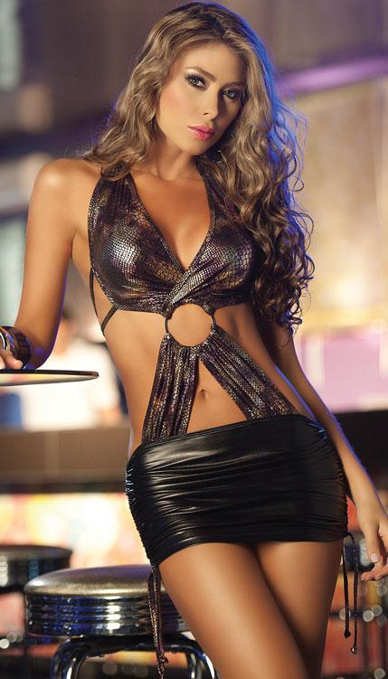 nuovo arrivo 09c74 4e428 Dgtg Wholesale Clubwear Lingerie: Launching Espiral 2011 ...