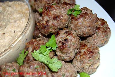 graines de pavot en cuisine