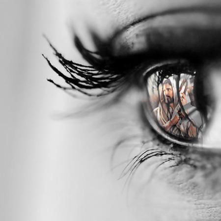 Mota ojo